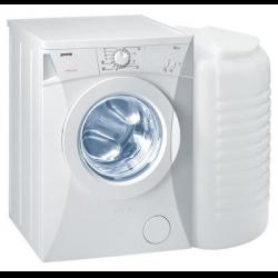 стиральная машина Gorenje Wa 61061r инструкция - фото 3