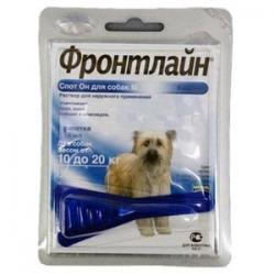 Arden Grange товары для животных - Смартпет. ру