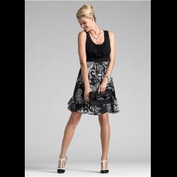 b631c8cf538 Отзывы о Платье Bonprix