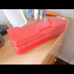 вакуумтермопак инструкция - фото 3