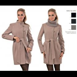 06dc21ec679 Отзывы о Пальто женское Avalon
