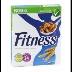 761adbdf1118 Отзывы о Хлопья из цельной пшеницы Nestle Fitness