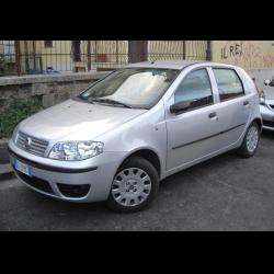 toriabiz – Нерастаможенные Subaru в Украине - продажа и