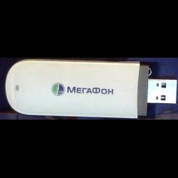 Модем Мегафон Е173 Инструкция - фото 6