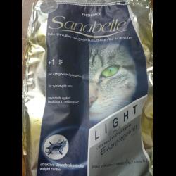 Обзор корма Brit для кошек и котят: состав, официальный