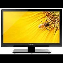 телевизор Dns S39db1 инструкция - фото 6