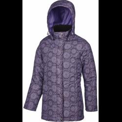 d6464d3a9a845 Отзывы о Зимняя куртка для девочек Outventure