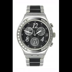 e660ed39 Отзывы о Часы Swatch Irony