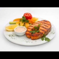 Рыбная диета — edimka. Ru.