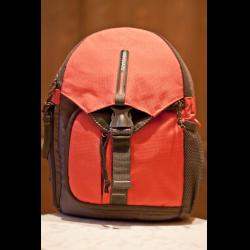 Рюкзак для фототехники vanguard biin 47 black seed co kind рюкзаки