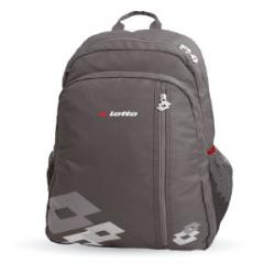 Рюкзак лото фото рюкзак вершок м300
