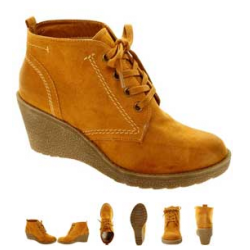 Отзывы о Обувь Marco Tozzi 237fbe55176b0