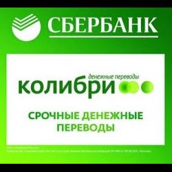 Как написать отзыв о сбербанке россии
