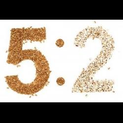 diéta 5+ 2