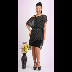 3c253e7afb6 Отзыв о Женское летнее платье Эльза