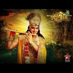 махабхарата смотреть в хорошем качестве все серии