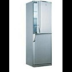 Холодильник Indesit C138nfg.016 Инструкция - фото 5
