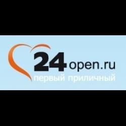 Продукты Банки.ру