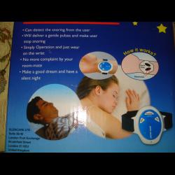 Ребенок в 9 месяцев храпит во сне
