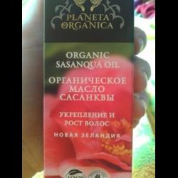 Масло для волос сасанквы отзывы