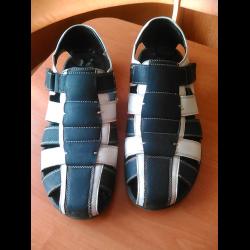 Обувь женская | Ronzo | Отзывы покупателей