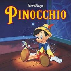 Мультфильм Пиноккио Скачать Торрент - фото 4