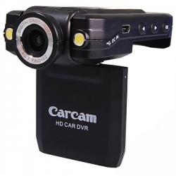 Отзывы автомобильный видеорегистратор dvr p5000
