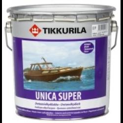 Яхтный Лак Тиккурила Инструкция - фото 5