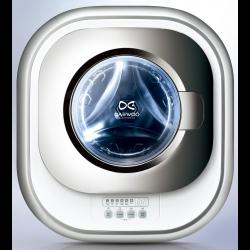 стиральная машина daewoo electronics dwd-cv701pc отзывы
