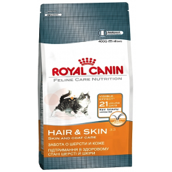 Royal Canin Maine Coon Kitten | zooplus. nl