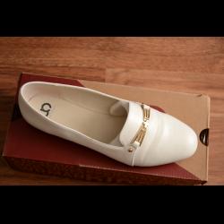 Сотку, естественно, немецкая обувь рф каталог они поставили