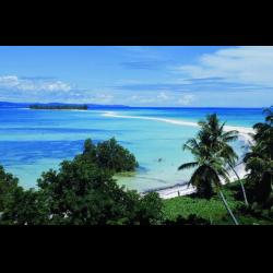 Отзывы о Путешествие на Мадагаскар