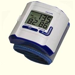 Weinberger Kp-6240 инструкция img-1