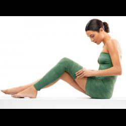 Энерджи диет энерджи слим программа похудения