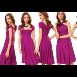 платье камилла а2