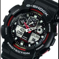 2c8d5214 Отзывы о Наручные часы Casio G-Shock