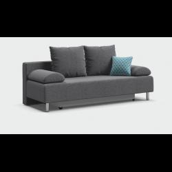 отзывы о диван много мебели мадрид