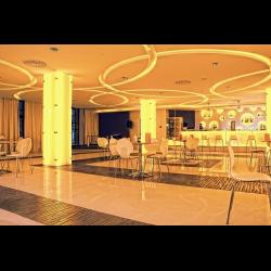 оренбург кафе фото