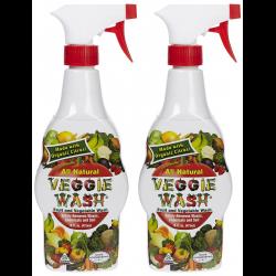 Vegi Wash инструкция - фото 2