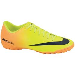 2e787404 Отзывы о Бутсы Nike Mercurial Victory IV TF