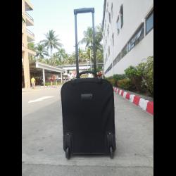 Чемоданы фирмы поло рюкзаки из германии hama
