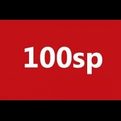 c336410353fb Отзывы о 100sp.ru - сайт совместных покупок