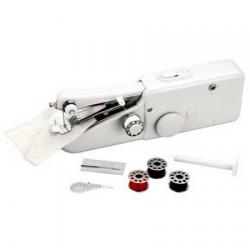 швейная мини машинка хэнди стич инструкция