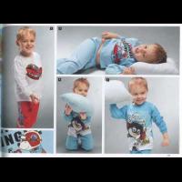 5bbcae4d271 Отзывы о Детская одежда Pelican