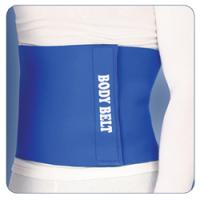 Body belt пояс для похудения инструкция