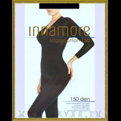 589bb13dfb4fd Отзывы о Колготки INNAMORE Cotton 150 с хлопком