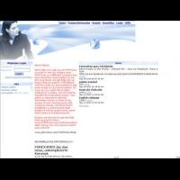 Forex4free.org отзывы вся правда о форекс тренд