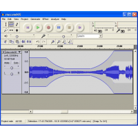 BETA UNICODE TÉLÉCHARGER AUDACITY 1.3