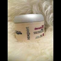 Лечение волос самара