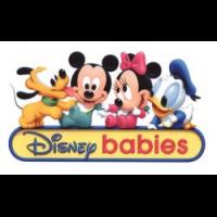 6d4aba2457a Отзывы о Детская одежда Disney